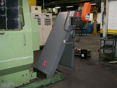 """We did not find results for: Okuma LC50-25C 4-Axis CNC Turning Center, Mdl LC50, S/N 0111.0153, (new 1990), 31.5"""" Swing, 49.2"""""""