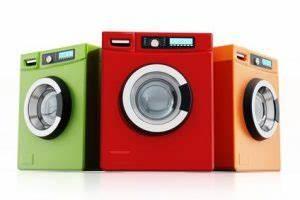 Stiftung Warentest Handtücher : waschmaschinen test 2019 interaktiv die beste waschmaschine f r sie ~ Orissabook.com Haus und Dekorationen