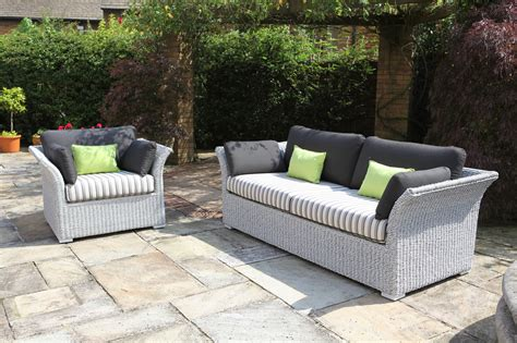 Wicker Patio Furniture Clearance by Outdoor Wicker Patio Furniture Clearance Rental Garden