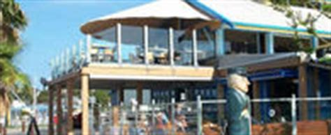 wharf shed cafe geelong restaurants cafes bars travel