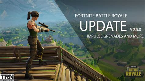 fortnite tracker unblocked jeux educatifs