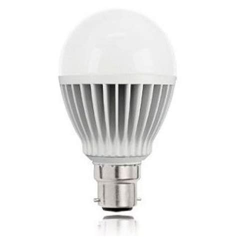 dimmable 12w led gls bc warm white