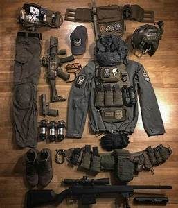 2476 best Tactical nylon images on Pinterest   Tactical ...