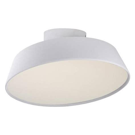 plafonnier cuisine plafonnier cuisine led blanc ou gris 12w inclinable 300mm