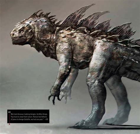 concept art submission thread toho kingdom