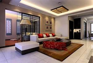 Latest ceiling designs living room 3d house free 3d for Latest design of living room