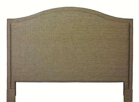 Bassett Custom Upholstered Beds 1993 H79f California King