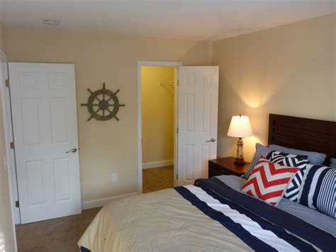 sawgrass apartments apartments charleston sc
