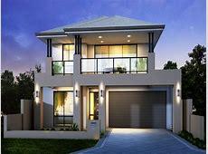 Small Ultra Modern House Plans Acvap Homes Choosing