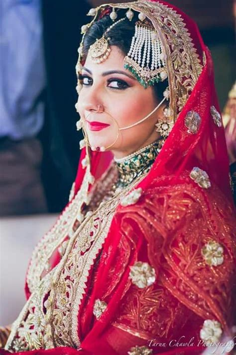pin  zephyr zoe  khada dupatta indian wedding