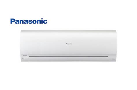 7kw panasonic split system air conditioner cs cu re24pkr