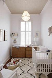 Commode Bebe Fille : la chambre b b mixte en 43 photos d 39 int rieur chambre ~ Teatrodelosmanantiales.com Idées de Décoration