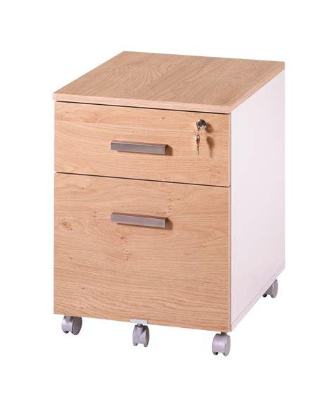 tiroir de bureau bureau tiroir pas cher bureau modulable 140 cm avec