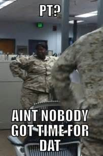 Funny Military Marine Corps Memes
