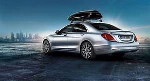 Future Mercedes Classe S : the 2014 mercedes benz s class is ready to be accessorized ~ Accommodationitalianriviera.info Avis de Voitures