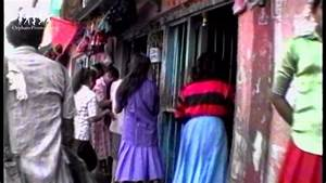 Saving Calcutta's Red Light Children - YouTube