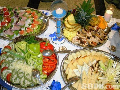 arissas quinceanera party images  pinterest