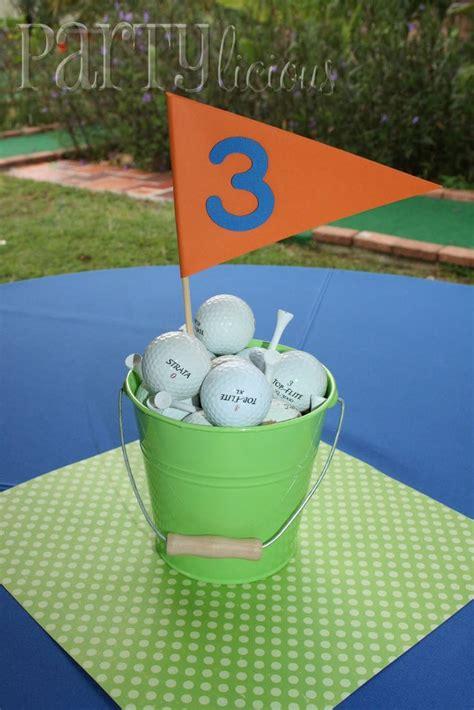 images  golf tournament  pinterest father