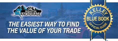 kelley blue book used cars value trade 2012 lexus gx transmission control fresh kbb com used car values used cars