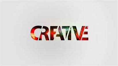 Creativity Ad Creative Vacantboards Font Designs Desktop