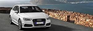 Voiture Occasion Tours Pas Cher : location voiture luxe allemagne pas cher auto sport ~ Medecine-chirurgie-esthetiques.com Avis de Voitures