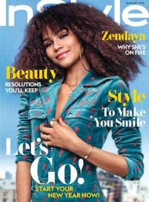 diversity  magazine covers increased   record double