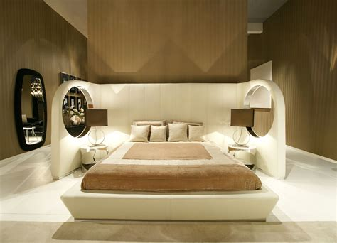 Cool Bedroom Furniture For Sale by Ivory Bedroom Furniture Cileather Home Design Ideas
