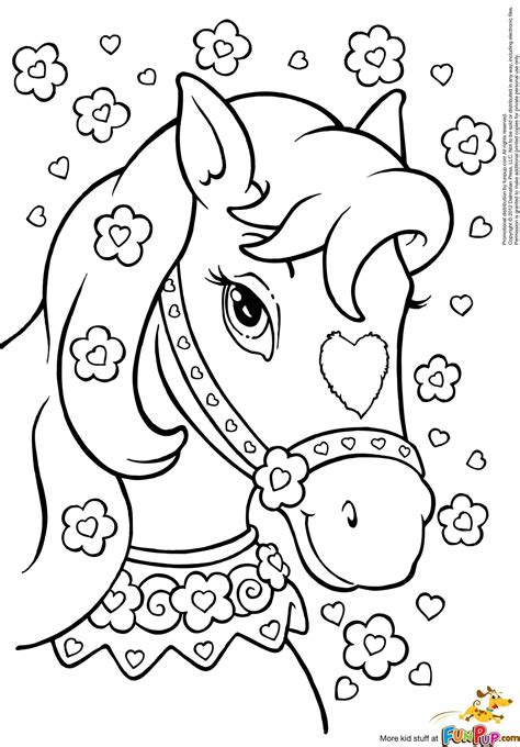 lego unicorn coloring pages printable coloring