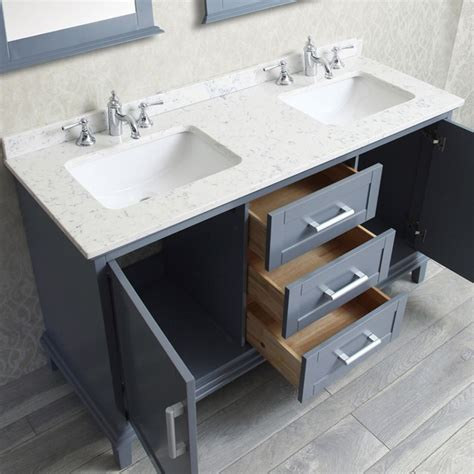 Ace 60 Inch Double Sink Whale Grey Bathroom Vanity Set. Purple And Cream Living Room Ideas. Do It Yourself Living Room Ideas. Indoor Privacy Screen Living Room Furniture. Open Shelves In Living Room. Wall Paint Colors For Living Room Ideas. Purple Accent Living Room. Living Room Ideas With Dining Table. Curtains For A Small Living Room