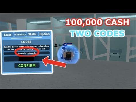boku  hero roblox codes strucidcodescom