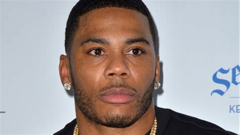lawsuit rapper nelly sexually assaulted  women  uk