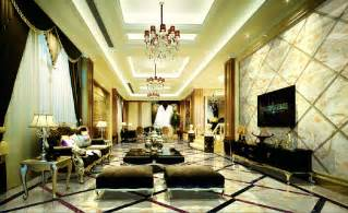 luxury home interior designers luxury villa interior design model new home