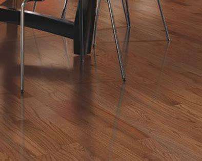 cork flooring kansas city kansas city flooring options
