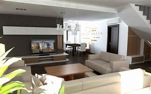 Design Living  U2013 Casa C C