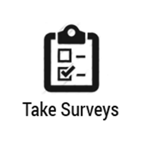 14767 take survey png mooladays 174 make money read paid email take surveys