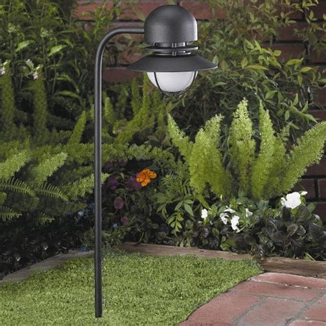 expertise at work vista professional outdoor lighting