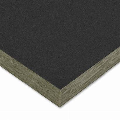 Board Theater Acoustic Panels Panel Acoustical Rated