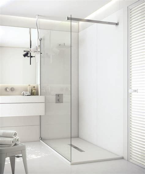 cambiare vasca da bagno con doccia sostituire la vasca con la doccia 5 soluzioni a confronto