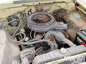 318 Dodge Engine System Diagram  U2022 Downloaddescargar Com