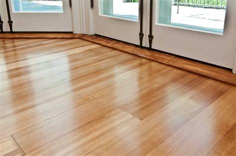 Longleaf Pine Flooring by Longleaf Lumber 1 Quartersawn Reclaimed Pine Flooring