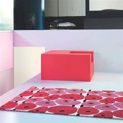 tapis contemporain haut de gamme tapis haut de gamme et vitalize par ligne