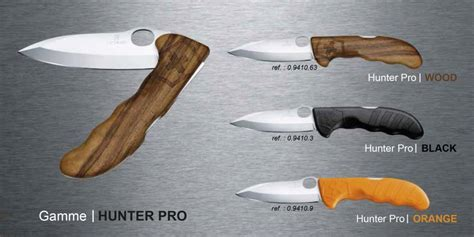 couteau de cuisine victorinox espace victorinox les nouveaux produits et les