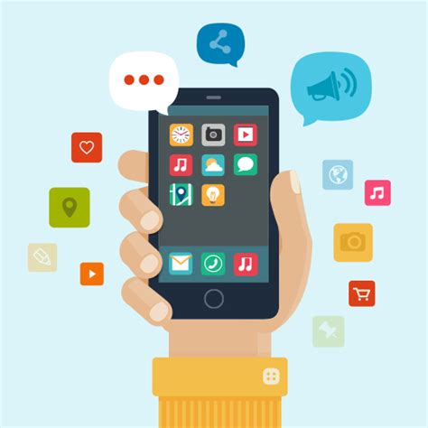 mobile device management global market research report