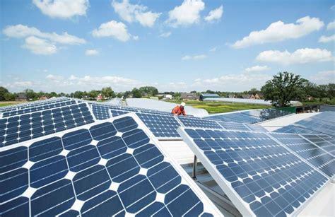 eon nennt preis f 252 r solarcloud energate messenger