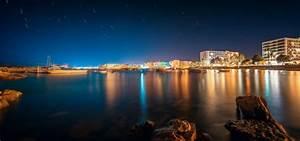 Sant Antoni de Portmany: ¿Qué ver y hacer? Guía de Ibiza Tripkay
