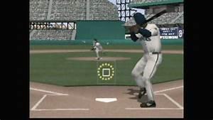 Cgrundertow Major League Baseball Featuring Ken Griffey