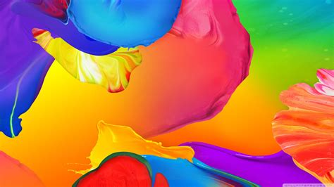 colorful abstract wallpapers amazing high definition