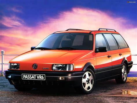 vw passat b3 volkswagen passat variant b3 b4 1 9 tdi 110 hp