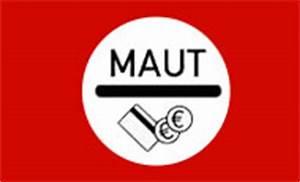 Maut Spanien Berechnen : online berechnung der autobahngeb hren frankreich ~ Themetempest.com Abrechnung