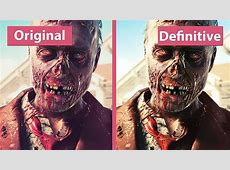 Dead Island Definitive Collection - PC streaming » Extreme
